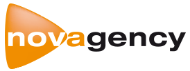logo_novagency