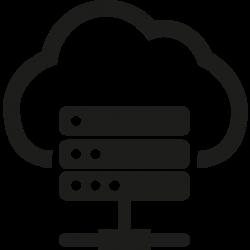 cloud_prive_bk