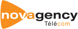 logo_novagency-telecom-2020