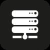 picto_service_materiel