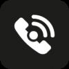 picto_service_telecom
