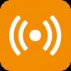 picto_service_telephonie
