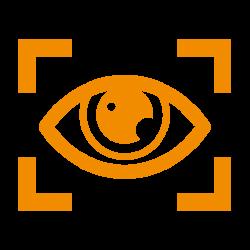 monitoring_og